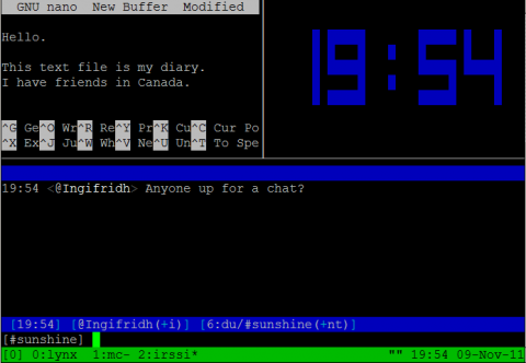 /images/tmux.png