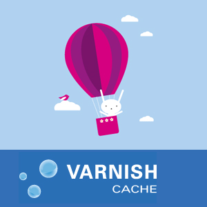 /images/varnish-cache.jpeg